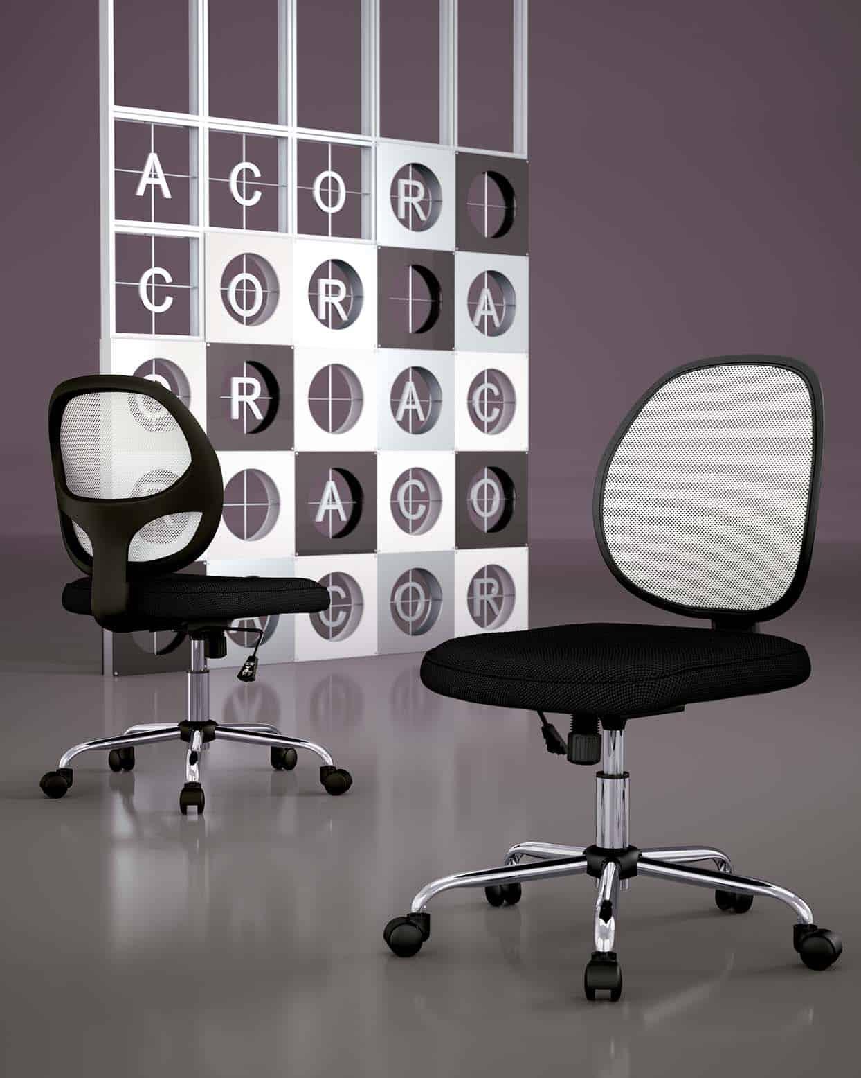 silla Acor