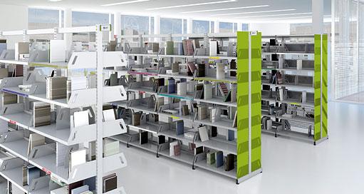 biblioteca-level-1