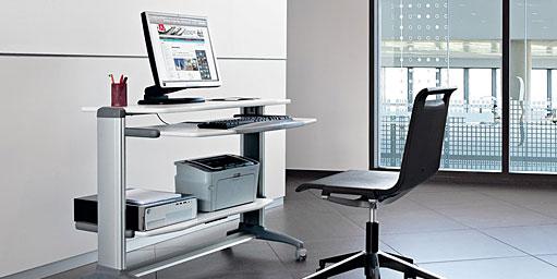 mueble-auxiliar-informatica-personal-1