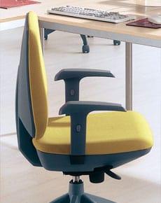 sillas-oficina-ergos-1