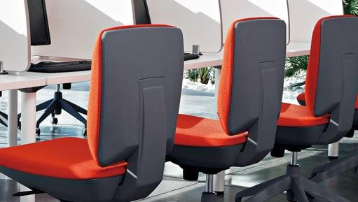 sillas-oficina-ergos