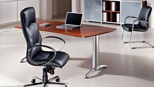 sillas-oficina-manager-1