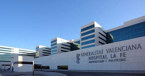 el-sello-actiu-en-el-nuevo-hospital-universitario-la-fe_480_1000
