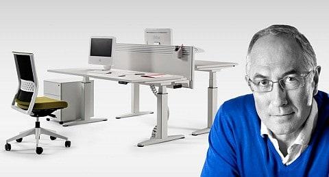 mobility-la-mesa-de-oficina-que-cuida-de-tu-salud-mientras-trabajas-1_480_1000