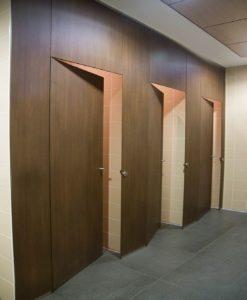 cabinas prefabricadas-7