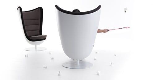 stockholm-furniture-badminton