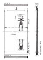 Catálogo  Tabiques móviles-8