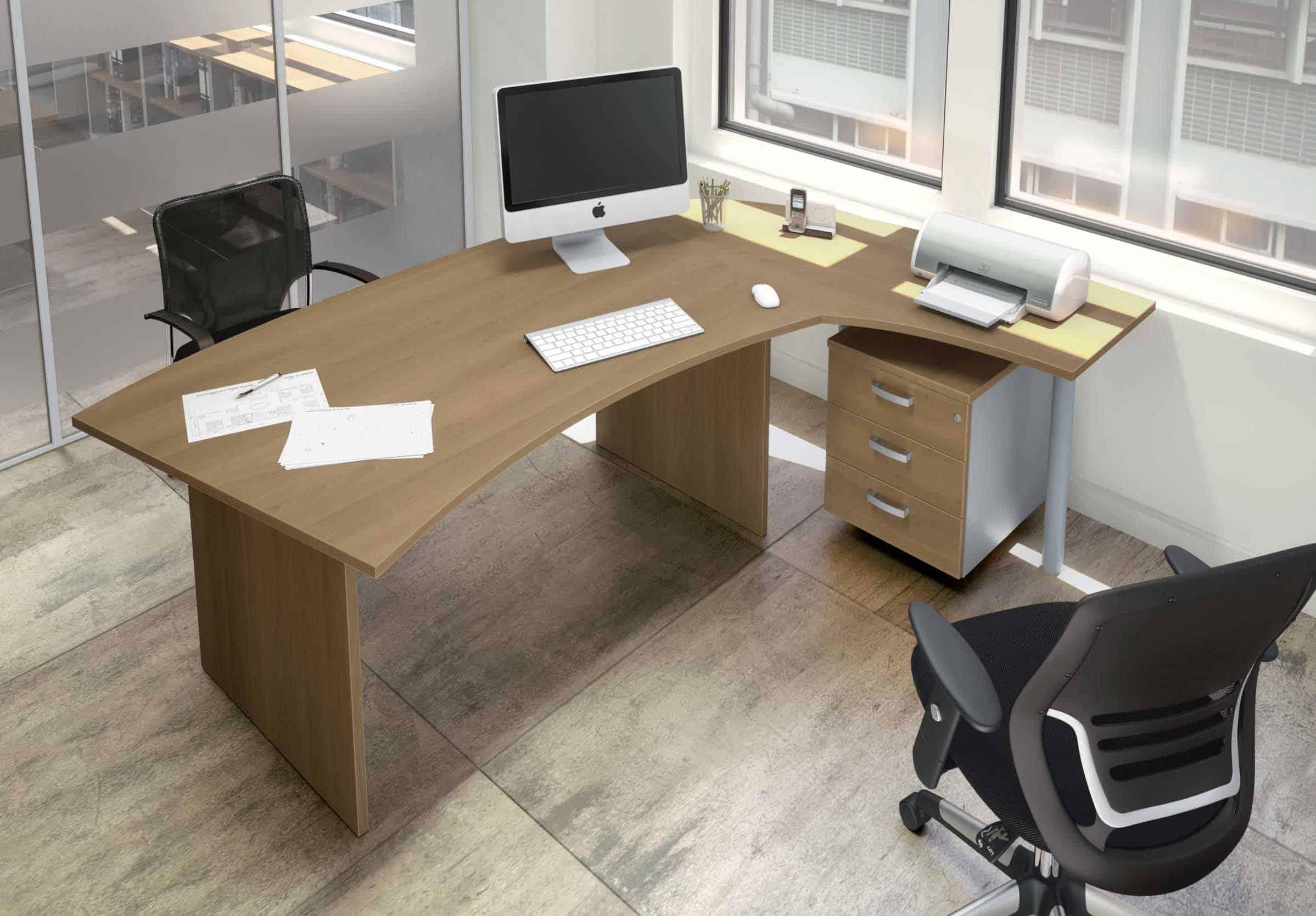 serie tono bravo. Black Bedroom Furniture Sets. Home Design Ideas