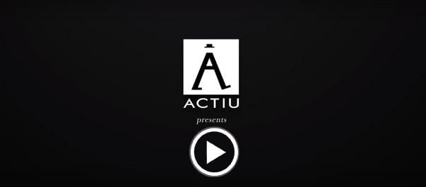 actiu-video