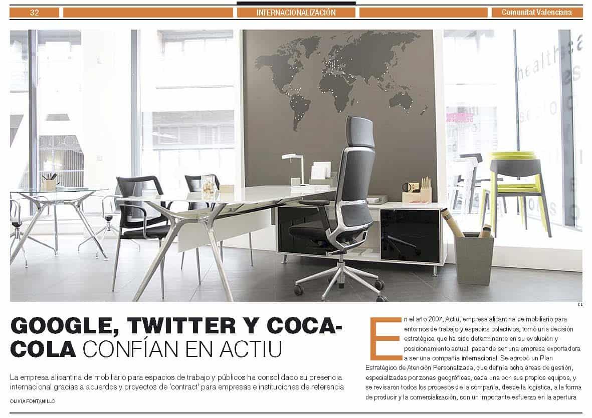 google-twitter-y-coca-cola-confian-en-actiu_Página_1
