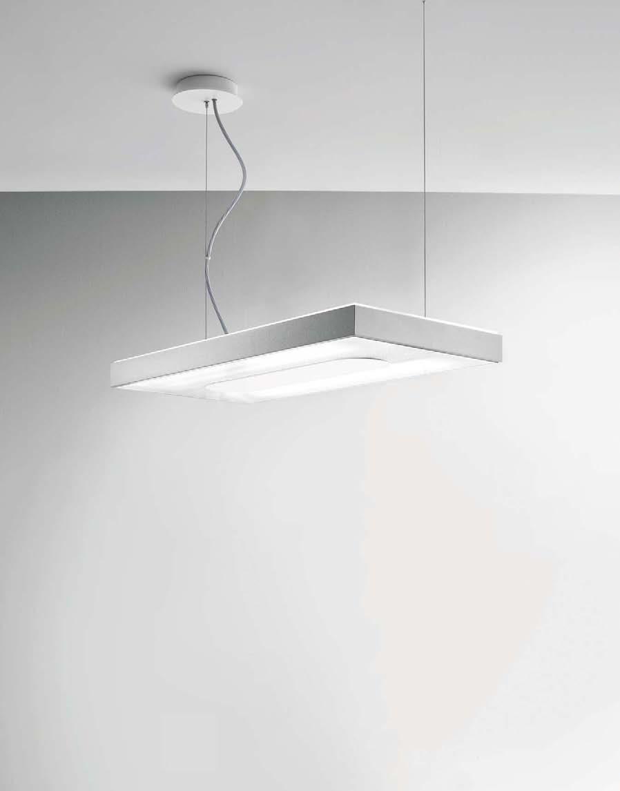 luz linea-1