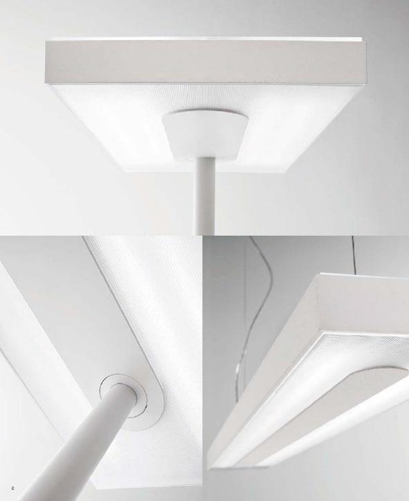 luz linea-5