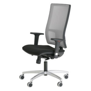 de la oliva santander silla de oficina