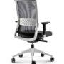 ATIU Silla STAY silla de oficina