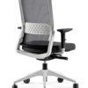 Actiu silla stay silla de oficina santander