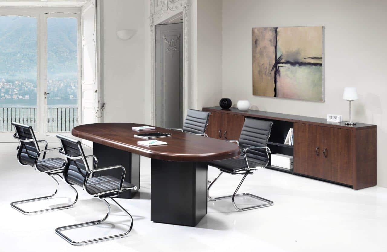 Muebles De Oficina Archivos P Gina 17 De 66 Bravo # Muebles Tirador Santander