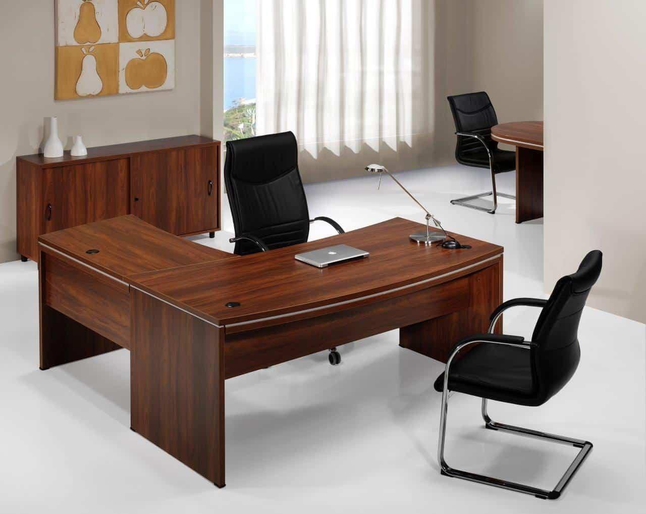 COLINA despacho nogal