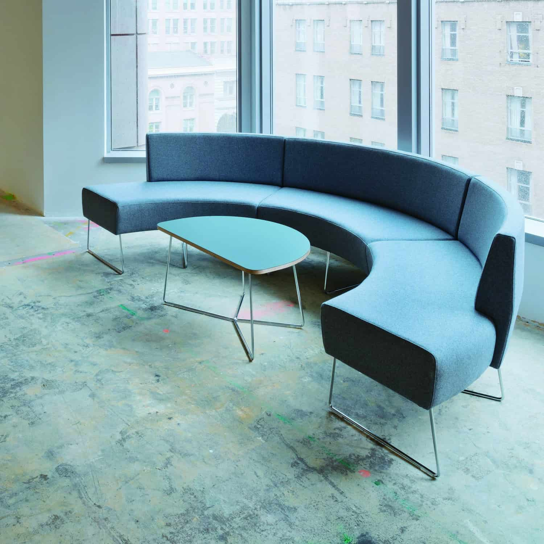 Bisley Furniture