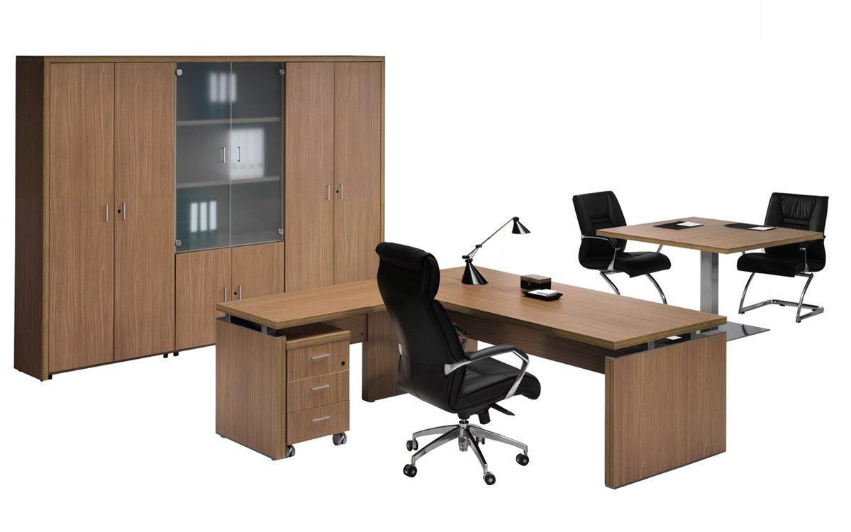 LOMA despacho
