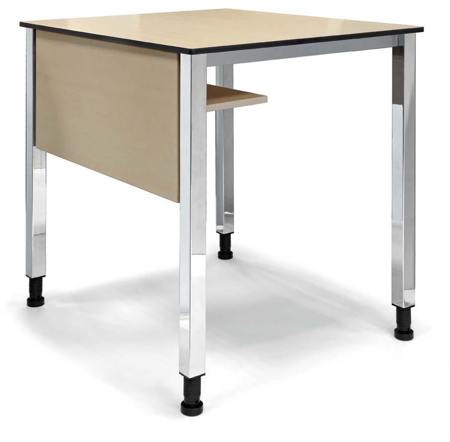 desks-1