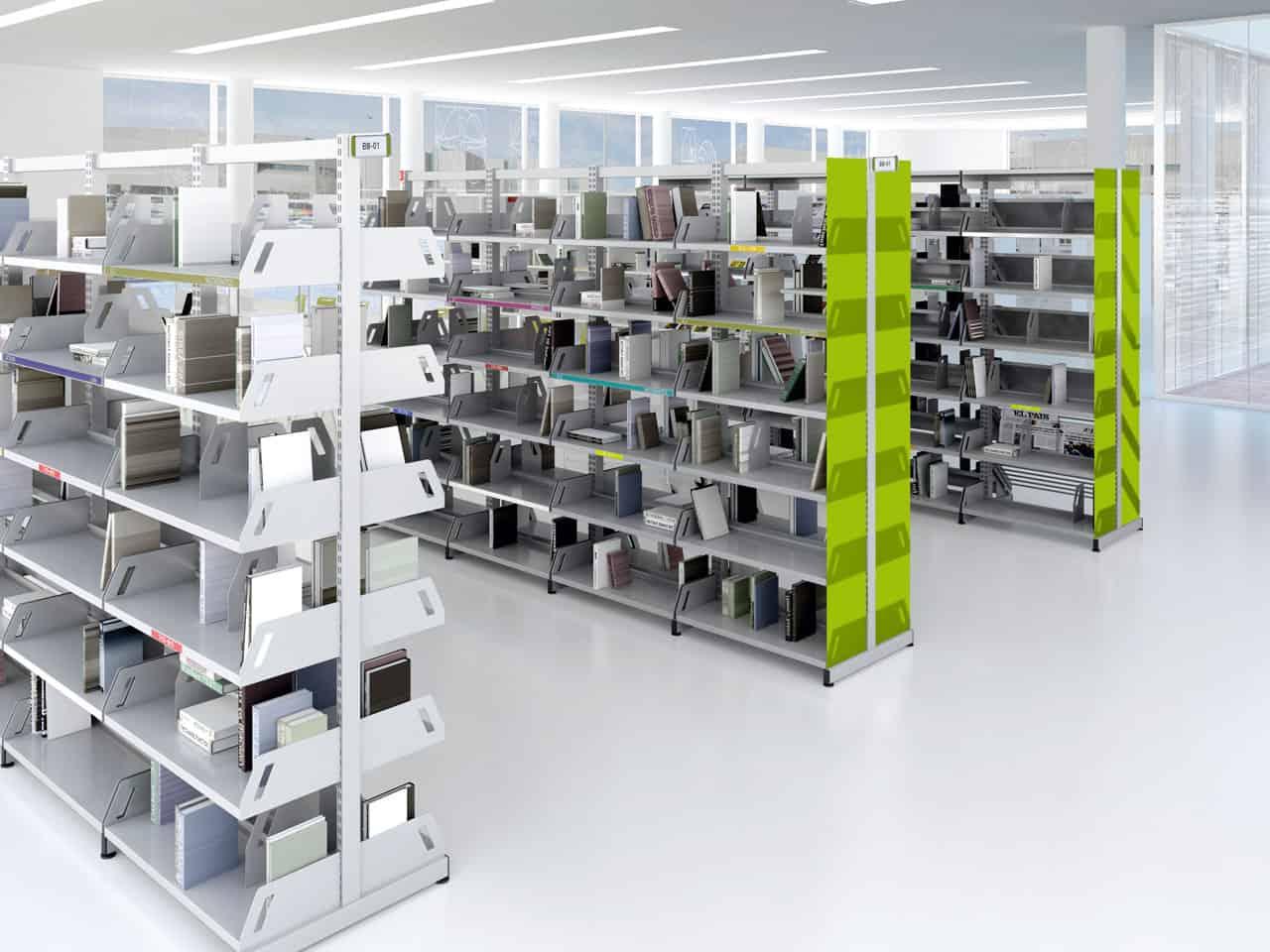 biblioteca-level-gallery-1_1280_1280