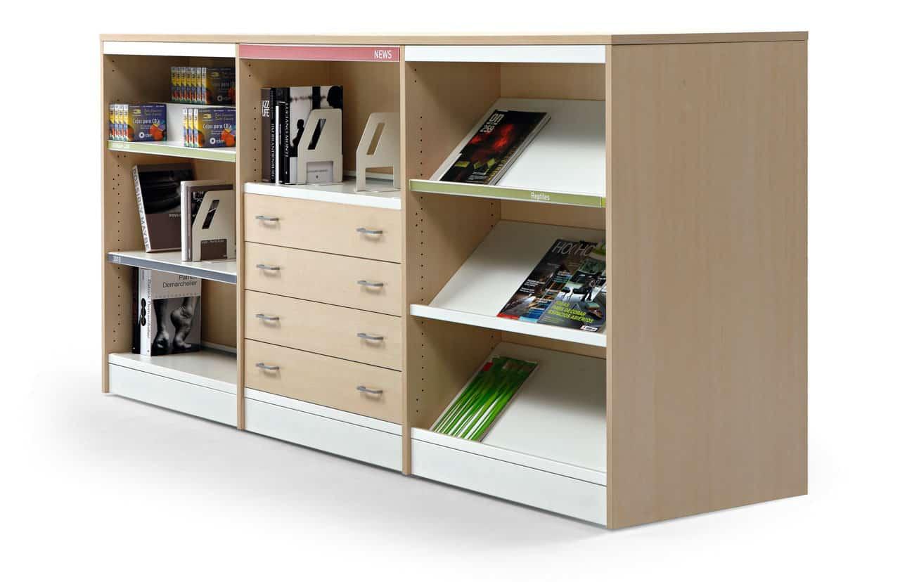 Muebles De Oficina Archivos P Gina 14 De 66 Bravo # Muebles Tirador Santander