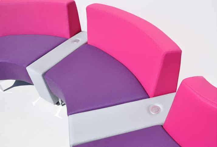 sofa-curve-1