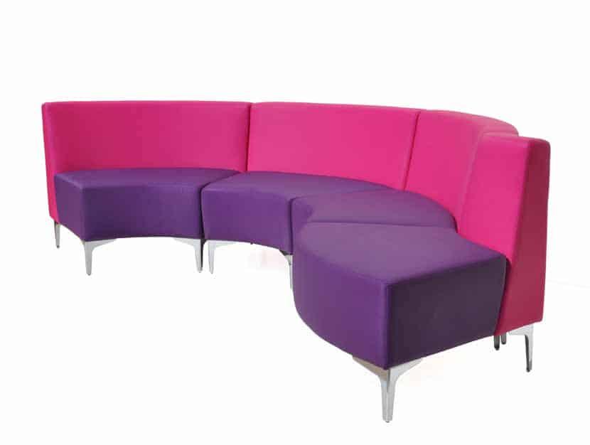 sofa-curve