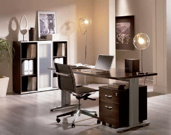 Categorías Muebles de oficina , Uncategorized Comentarios 0