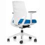 ACTIU Silla EFIT de oficina ergonomica