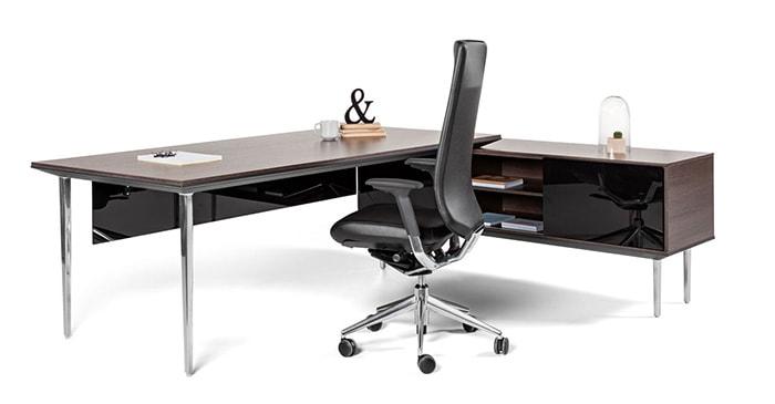longo despacho wengue