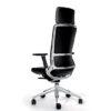 Actiu sillón TNK 500