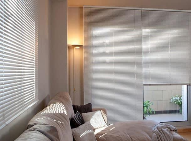 cortina veneciana santander bandalux