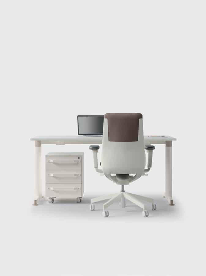 GUIALMI mueble de oficina