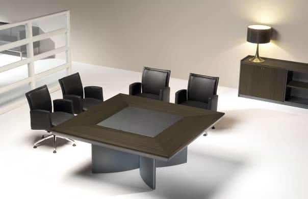 Mesa de dirección BCN