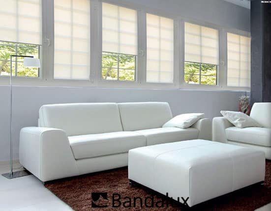 cortinas-fit 01