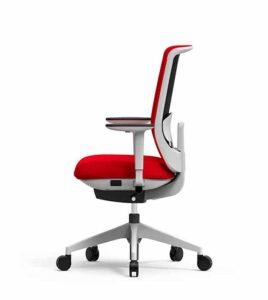 TRIM │ La silla que siempre has querida