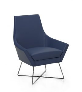 Sofa ANAK