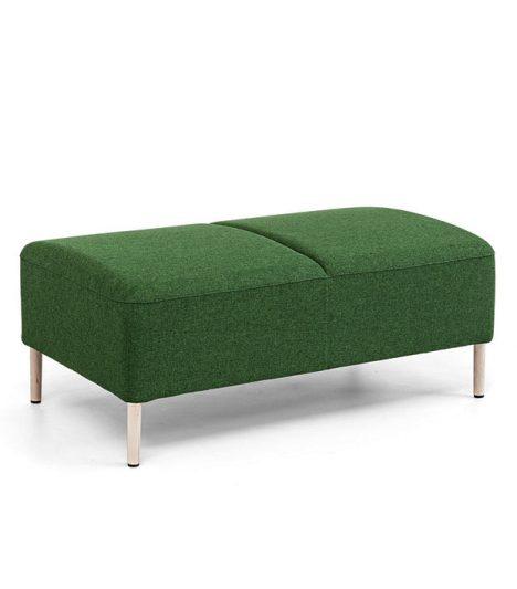 Sofa BEND