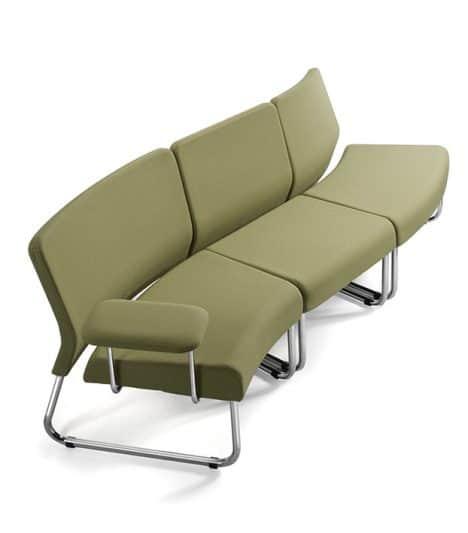 Sofa SLASTIC