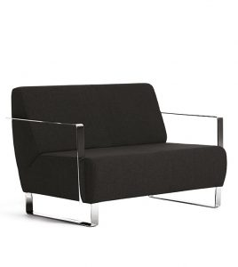 Tempo sofa
