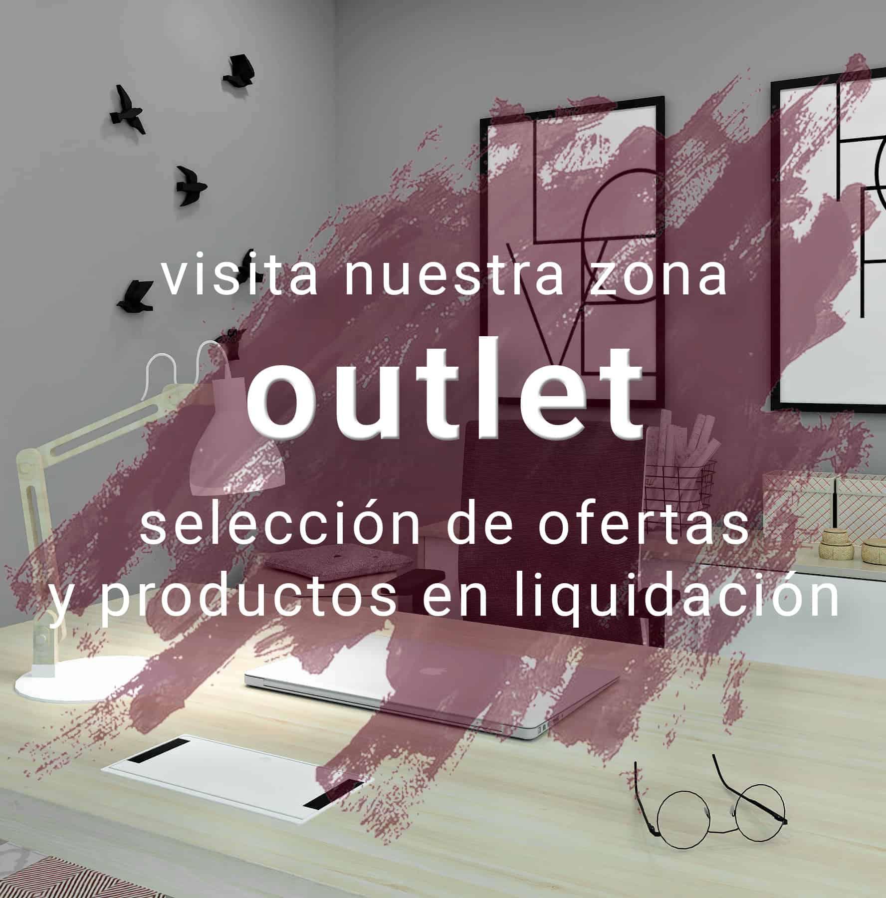 ofertas-productos-liquidacion-outlet