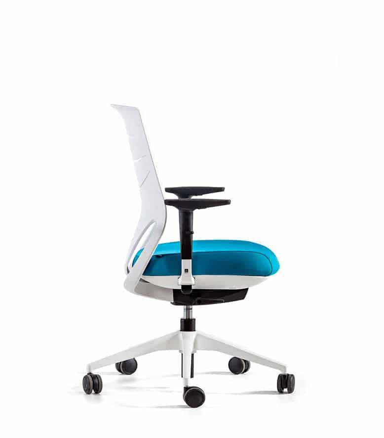 Promoción silla EFIT