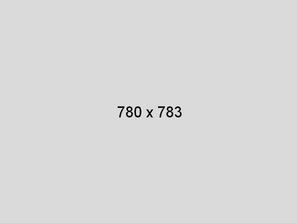 Senza-titolo-1_17