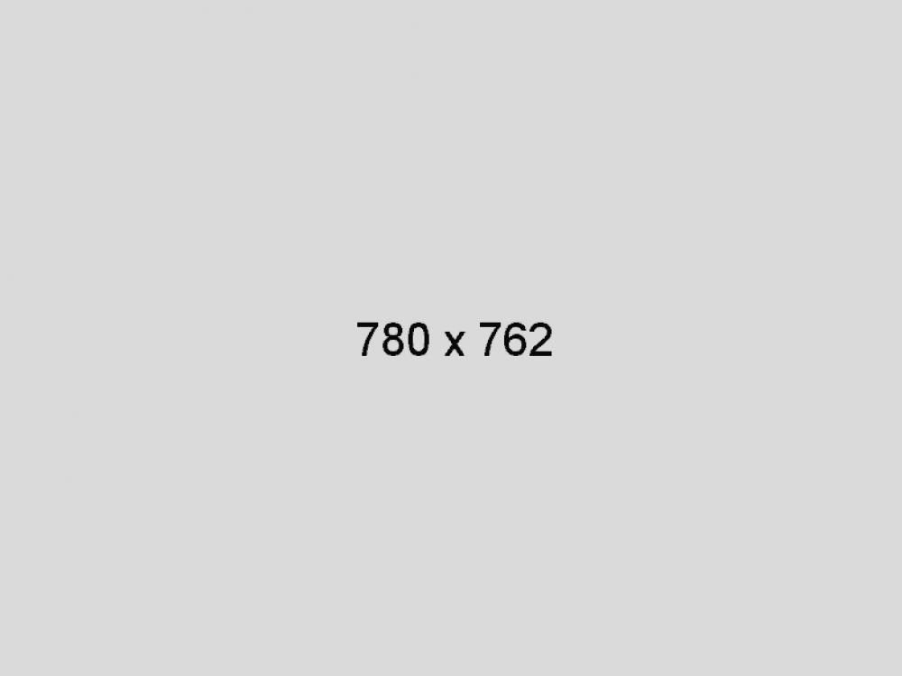 Senza-titolo-1_53
